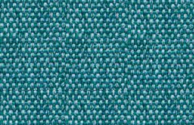 FABRIC HAR 17 BLUE