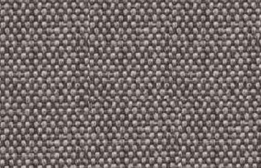 FABRIC HAR 19 GRAY