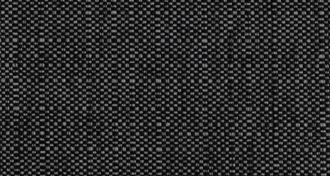 BABEL - BLACK 05