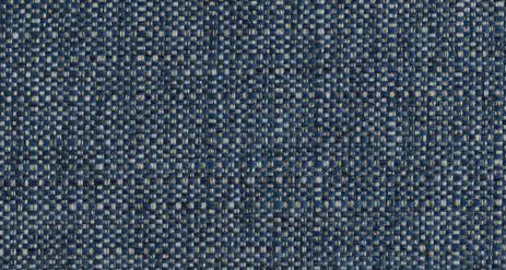 BABEL - BLUE 14